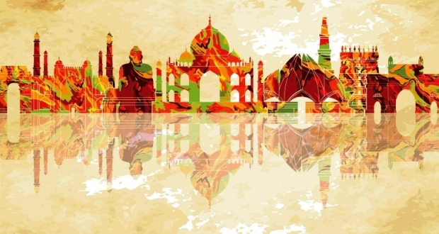 Viajar a la India 2016, la guía definitiva